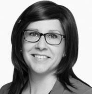 Sandra Stockbauer