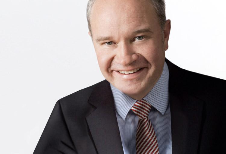 Dr. Hansjörg Künzel