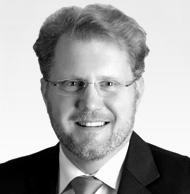 Alexander Röhrdanz, Consultant
