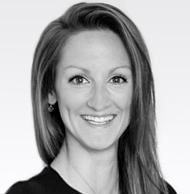 Lilli Allihn, Consultant