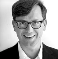 Michael Poschenrieder